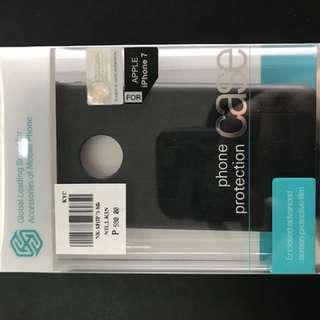 Iphone 7 / 8 Nillkin Case