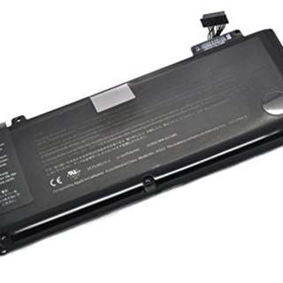 battery for apple macBook Pro 13 Unibody A1281