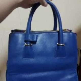 Shoulder or Hand Bag