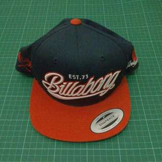 Billabong Snapback