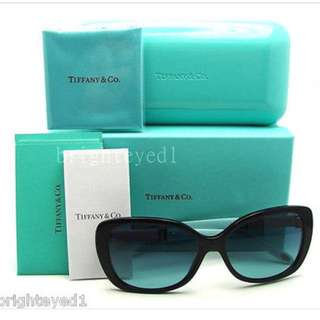 Tiff & Co sunglasses