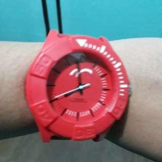 Mossimo Watch