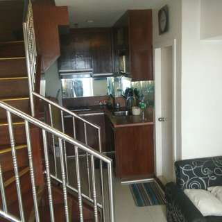 3bedroom for rent