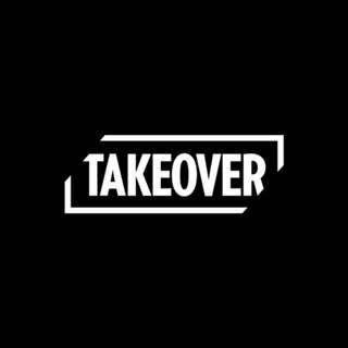 Takeover F&B licensed in Arab Street | Less than 15k
