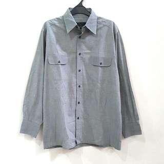 Next Long Sleeves Shirt