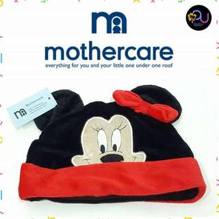 Mothercare Beannies Minnie
