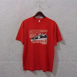 Tshirt CONVERSE Size L