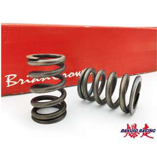 BC High RPM Valve Spring For PROTON 4G15