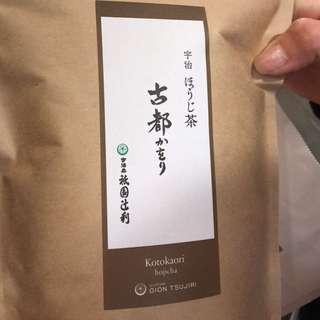 京都茶葉 可代購