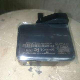 lenovo miix2 11 20v 充電器 2邊usb