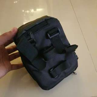 Escooter mini bag