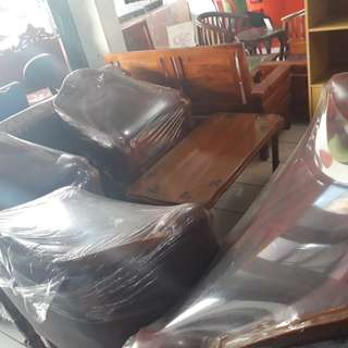 Kredit furniture proses cepat