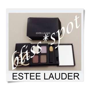 Brand New Estee Lauder Pure Colour Eye Shadow Set