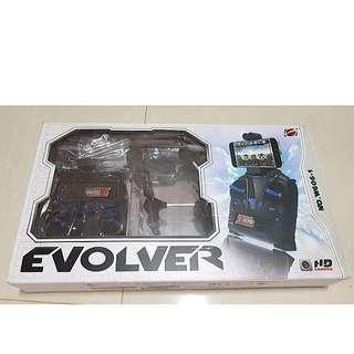 Evolver Drone with camera