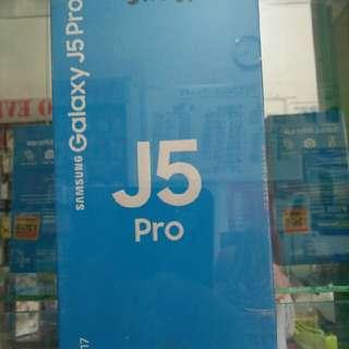 samsung j5 pro credit murah