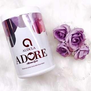 Adore Audela