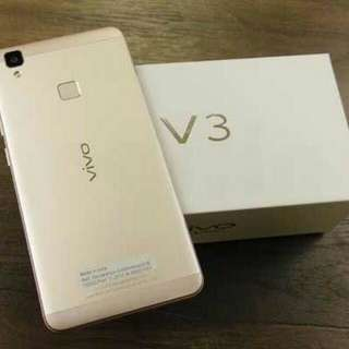 vivo v3 1month old makinis pa no issue need cash lng tlga rush