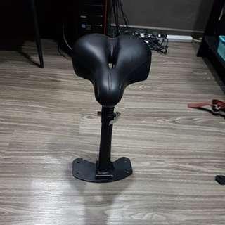 Ultron Ultra Seat