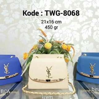 Kode : TWG-8068