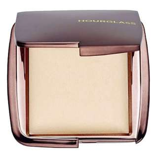 Authentic Hourglass Ambient Lighting Powder - Diffused Light