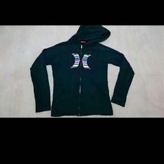 Sweater ziphodie hurley