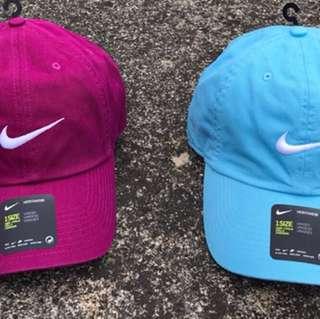 🚚 Nike老帽 公司貨正品市價680