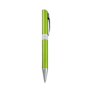 Assortment of 30 Brand New Souvenir/Corporate Pens at $5