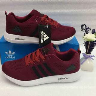 Adidas 41-45
