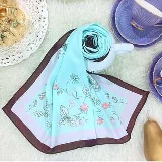 memooscarfs shawl