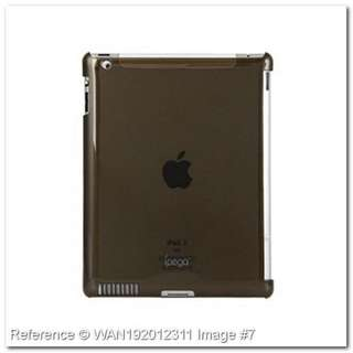 This kit for your iPad 2 12 kinds of tools