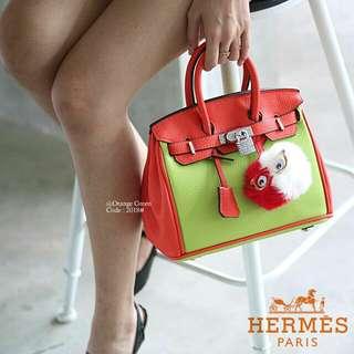 Women's Bag HB