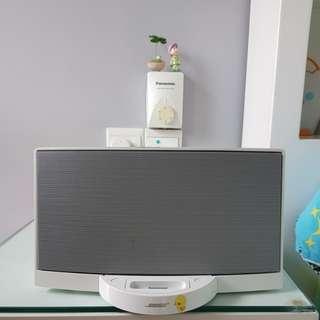 Bose SoundDock speaker #15Off
