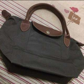 Longchamp Mini Bag