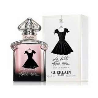 Guerlain Women Perfume La Patite Robe Noire EDP 50ml