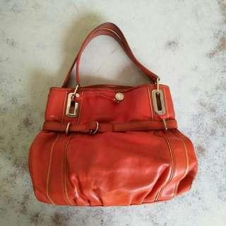 💯Authentic DKNY Handbag