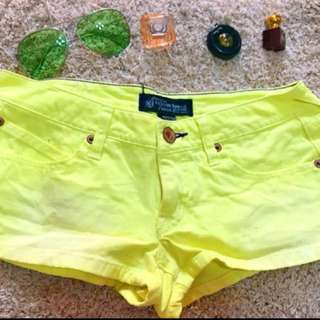 Sale!! Shorts Take all for 370!!!