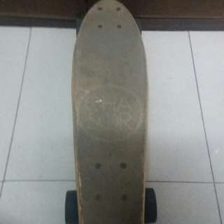 Chaser Penny board
