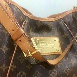 Lv Galliera PM