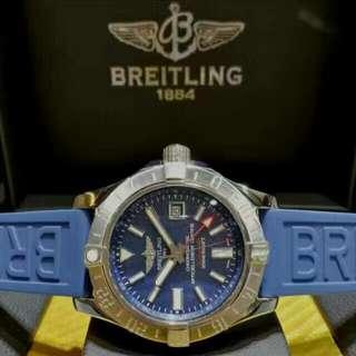 Breitling1884