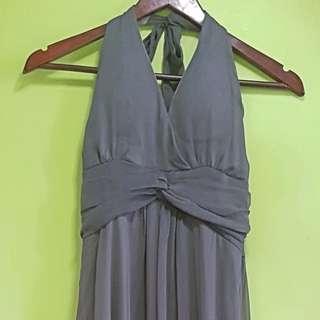 Karimadon Long Gown