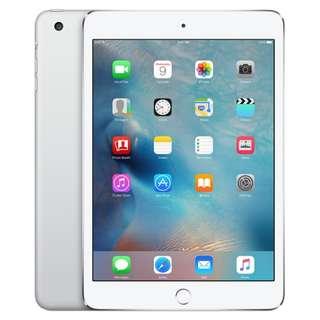 iPad 3 16GB WIFI版