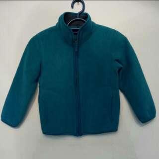Uniqlo Boy Sweater