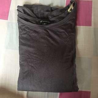 Forever 21 long sleeved top