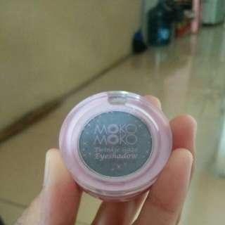 Reprice Eyeshadow moko moko