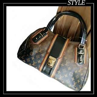 🚩LV Mirage Griet Limited Edition🚩
