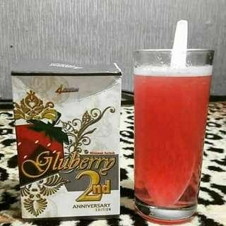 Glueberry 4jovem