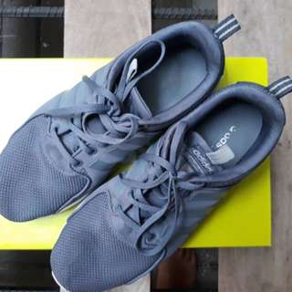 Adidas neo (cloudfoam lite racer)