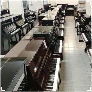 Jesley Piano