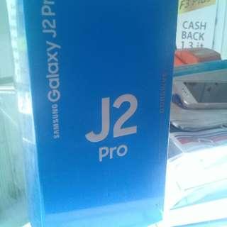 Kredit Samsung J2 Pro Free 2x Angsuran