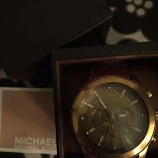 MICHAEL KORS 8250